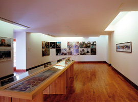 대림미술관