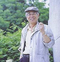 한국등산문화원장 손경석