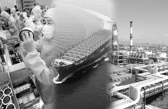 '산업 4강, 경제 8강'을 위한 신국환 전 산자부 장관의 제언