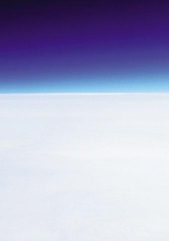 권부문 Boomoon, On the Clouds