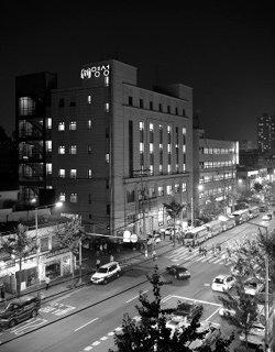 서울 서부지역 사교육시장 평정한 명성학원 성공 스토리