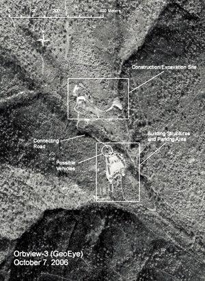 '핵 보유국 북한'의  新군사전략