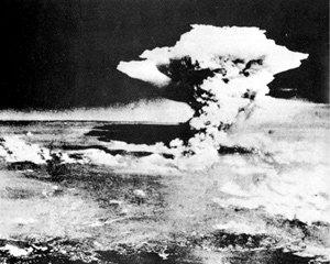 세계 원자력史 속에서 본 한국 원자력史 - 제1부