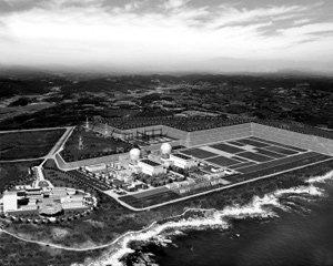 세계 원자력史 속에서 본 한국 원자력史 - 제4부