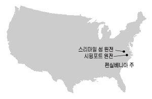 미국의 원자력 정책