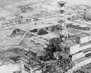 원자력발전소 사고의 진실
