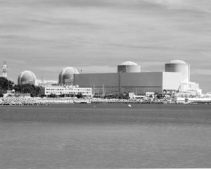 원자력발전소 수명 연장 연구
