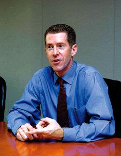 美 MBA 필독서 '프라이싱 전략' 저자 박사 존 호건