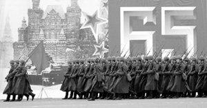 """""""모스크바는 한국이 주도하는 남북통일 희망"""""""