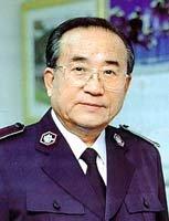 한국기독교교회협의회 새 회장 이성덕