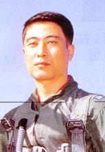 KF-16 조종 첫 탑건 김형호 소령