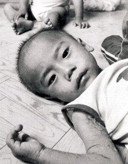 2007년 북한, 제2의 '고난의 행군' 겪나