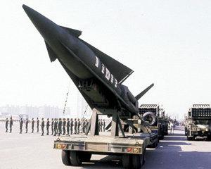 본격공개! 이것이 한국군 화력이다