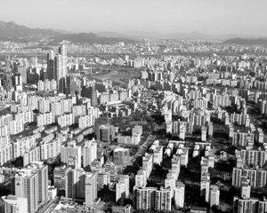 수도권 서부의 '강남' 목동