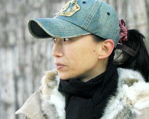 주부 장미정씨가 대서양 감옥에서 보낸 악몽의 2년