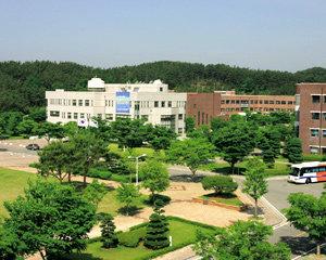 11년 연속 취업률 100% 한국기술교육대의 '맞춤 교육' 현장