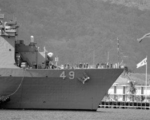 필리핀 미군기지 반환사례로 본 의정부·동두천의 미래
