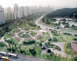 '가장 성공한 신도시' 분당