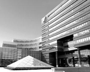 '글로벌 IT 인재 사관학교' 뿌리내리는 한국정보통신대학교