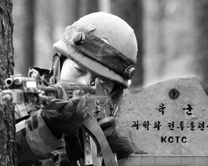 실전(實戰)의 무대 '육군 과학화 전투훈련장'을 가다
