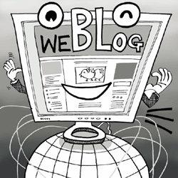웹2.0 시대의 신종 정보 수집법