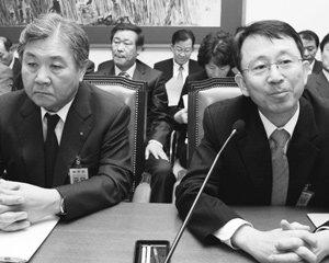 美  스파이 사건 검찰 수사기록