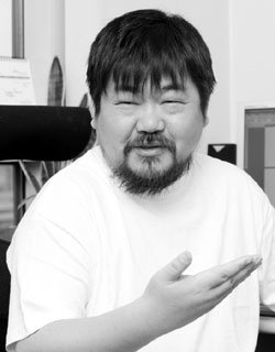 '허준' '올인' '주몽'…연타석 홈런 드라마작가 최완규