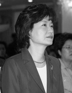 '전두환 안기부', 박근혜 약혼설과 재산 의혹 수사했다