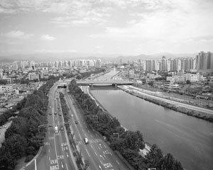 '절망의 도시' 자학 떨쳐낸 大邱