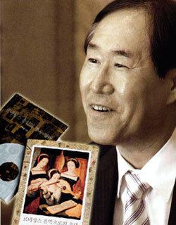 르네상스 음악 가이드북 펴낸 의사 김현철