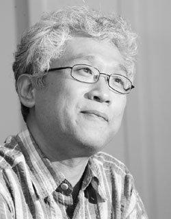 한국판 '로렌조 오일', 김현원 연세대 의대 교수