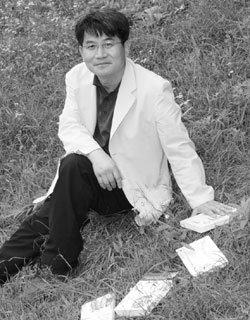 '살청(殺靑)'의 작가 성석제