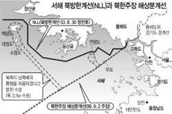 'NLL 갈등'으로 김장수 국방장관 낙마유도 의혹