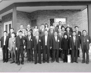 남북한, 러시아 학자들의 '동북아 고대국가의 역사' 국제학술대회