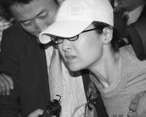 한국 불교, 살아남으려면 위대한 사판승(事判僧) 찾아라
