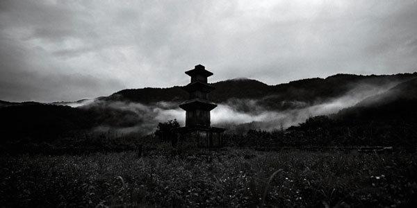 '한국의 탑파 - 즉여(卽如)의 美'