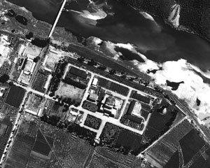 북핵 폐기비용 '청구서', 한국에 날아든다?