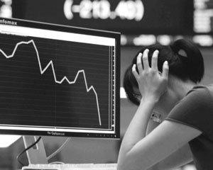 불황에도 수익 내는 '주식 도사', 비결은 차트에 있다!