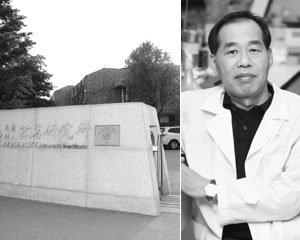 'AI 대학살',  한국이 막아낼까?