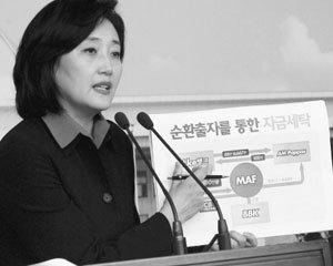 '대선 최대 변수' 김경준  前 직원 6인 육성 증언