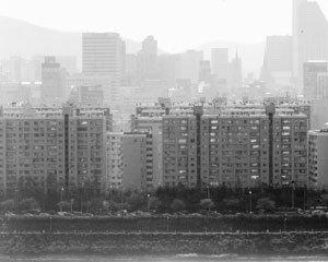 '이명박 시대' 부동산시장