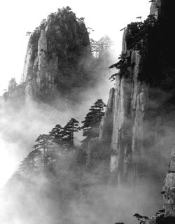 중국 전문기자의 체험적 중국 관광 가이드
