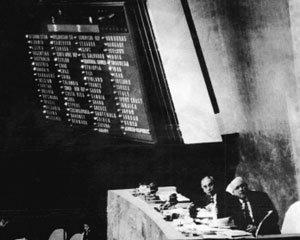 원로 외교관 최운상의 1954년 '제네바 한반도 통일회의' 회고
