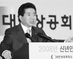 '이념의 원형경기장'에서 결투만 하다 끝난 '검투사 정치'
