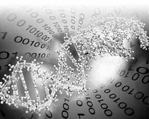 생명체도 디지털화 가능…그럼, 되살릴 수도 있다?