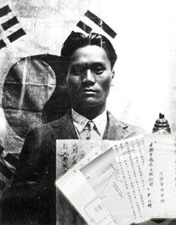 탄생 100주년, 윤봉길 상하이 의거의 재구성