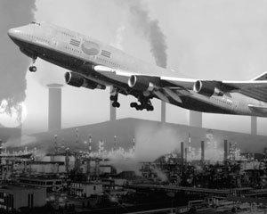 '이명박 747' 순항을 위한 현장 제언