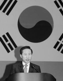 남북관계 '위기의 4·5월' 온다