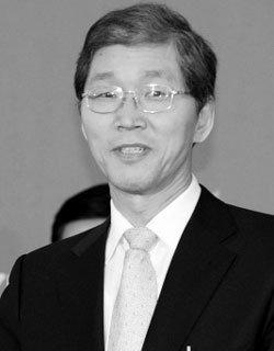 김도연 교육과학기술부 장관