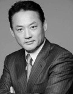 유인촌 문화체육관광부 장관